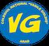 "Colegiul Național ""Vasile Goldiș"" Arad"